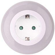 EMOS LED Nachtlicht P3308 für SCHUKO Fassung - Steckdose