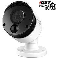 iGET HOMEGUARD HGNVK930CAM - Kamerasystem