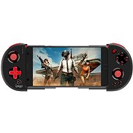 iPega 9087S Bluetooth Gamepad Fortnite / PUBG / Android - Gamepad
