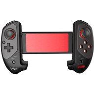 """iPega 9083S Bluetooth-Erweiterungs-Gamecontroller für Tablets, max. 1"""" - Gamepad"""
