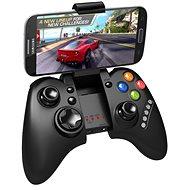 iPega 9021 BT Gamepad Fortnite / PUBG Android - Gamepad