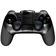 iPega 9156 Bluetooth Gamepad Fortnite / PUBG IOS / Android - Gamepad