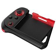 iPega 9121 Bluetooth Gamepad Fortnite / PUBG IOS / Android - Gamepad