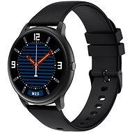 Xiaomi Imilab KW66 - Smartwatch