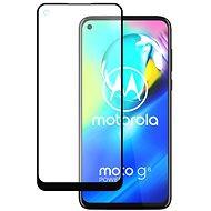 MoFi 9H Diamond Tempered Glass Motorola Moto G8 Power - Schutzglas