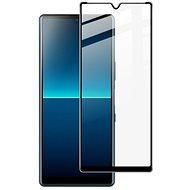 MoFi 9H Diamond Tempered GlassSony Xperia L4 - Schutzglas