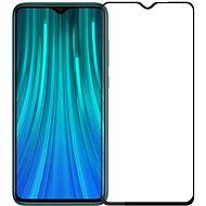 MoFi 9H Diamond Tempered GlassXiaomi Redmi Note 8 Pro - Schutzglas