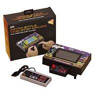 Orb - Retro Tabletop Arcade Machine - Spielkonsole