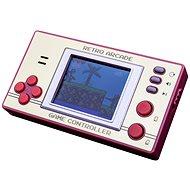 Orb - Retro Pocket Games - Spielkonsole