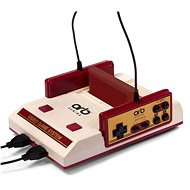 Orb - Retro Plug and Play Console - Spielkonsole