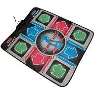 Orb - Retro Dance Mat - Spielkonsole
