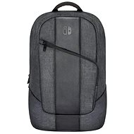 PDP Elite Player Rucksack - Nintendo Switch - Rucksack