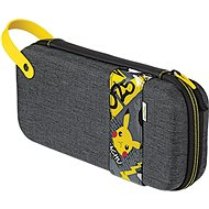 PDP Deluxe Travel Case - Pikachu - Nintendo Switch - Hülle