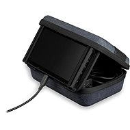 PDP-Spiel- und Ladekoffer - Nintendo Switch - Hülle für Nintendo Switch