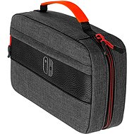 PDP Commuter Case - Elite Edition - Nintendo Switch - Tasche