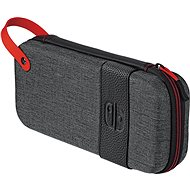 PDP Deluxe Travel Case - Elite Edition - Nintendo Switch - Hülle