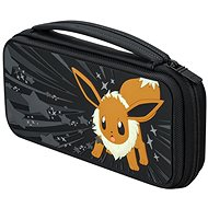 PDP System Travel Case - Eevee Tonal - Nintendo Switch - Hülle