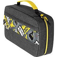 PDP Commuter Case - Pikachu - Nintendo Switch - Tasche