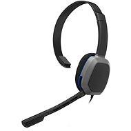 PDP LVL1 Chat-Headset - PS4 - Gaming Kopfhörer