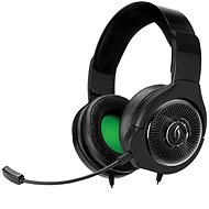PDP Afterglow AG7 Stereo Headset - Xbox One - Gaming-Kopfhörer