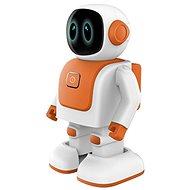 Topjoy Dance Robert Orange - Roboter