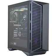 Alza BattleBox Core 3060 Gungnir - Gaming-PC