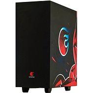 Alza eXtatus GTX1060 - PC