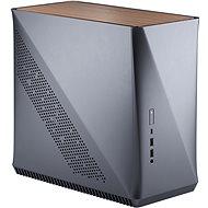 Alza Premium Profi - Gaming-PC