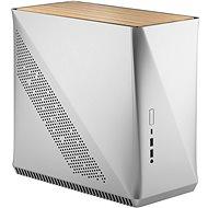 Alza PC Premium Profi - Gaming-PC