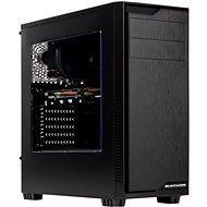 Alza GameBox Lite GTX1060 - PC