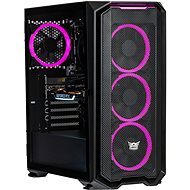 Alza GameBox Ryzen RTX2060 - Gaming-PC