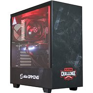Alza GameBox RTX2060 PLAYzone - Gaming-PC