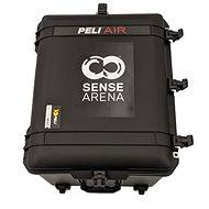 Sense Arena Case für Starter Kit - PC
