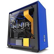 Alza BattleBox RTX2080Ti Ninja - PC