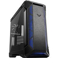 Alza BattleBox Core RTX3070 TUF Gaming Computer - Gaming-PC