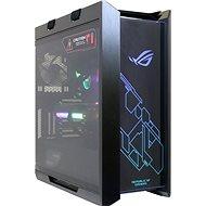 Alza BattleBox Ryzen RTX3090 Helios - Gaming-PC