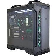 Alza BattleBox Core RTX3090 TUF - Gaming-PC