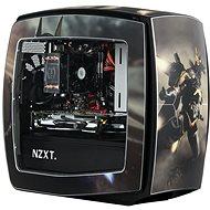 Alza Streamer GTX1060 Germia edition - PC