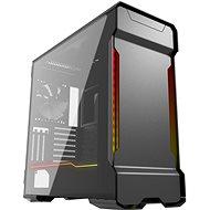 Alza Ultimate Streamer Optane - PC