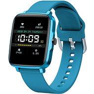SOA SMA-F2 blau - Smartwatch