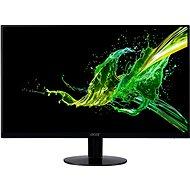"""LED Monitor 23"""" Acer SA230bid - LED Monitor"""