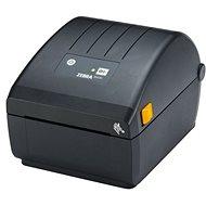 Zebra ZD220 DT - Labeldrucker