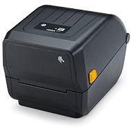 Zebra ZD220 TT - Labeldrucker
