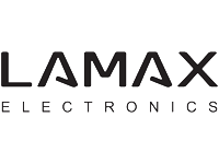 LAMAX Electronics
