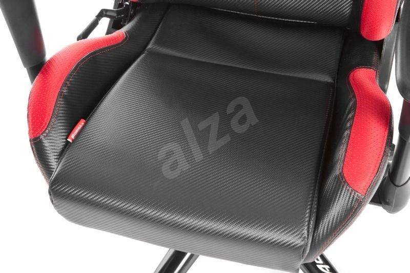 dxracer formula oh fh03 nr gaming st hle. Black Bedroom Furniture Sets. Home Design Ideas