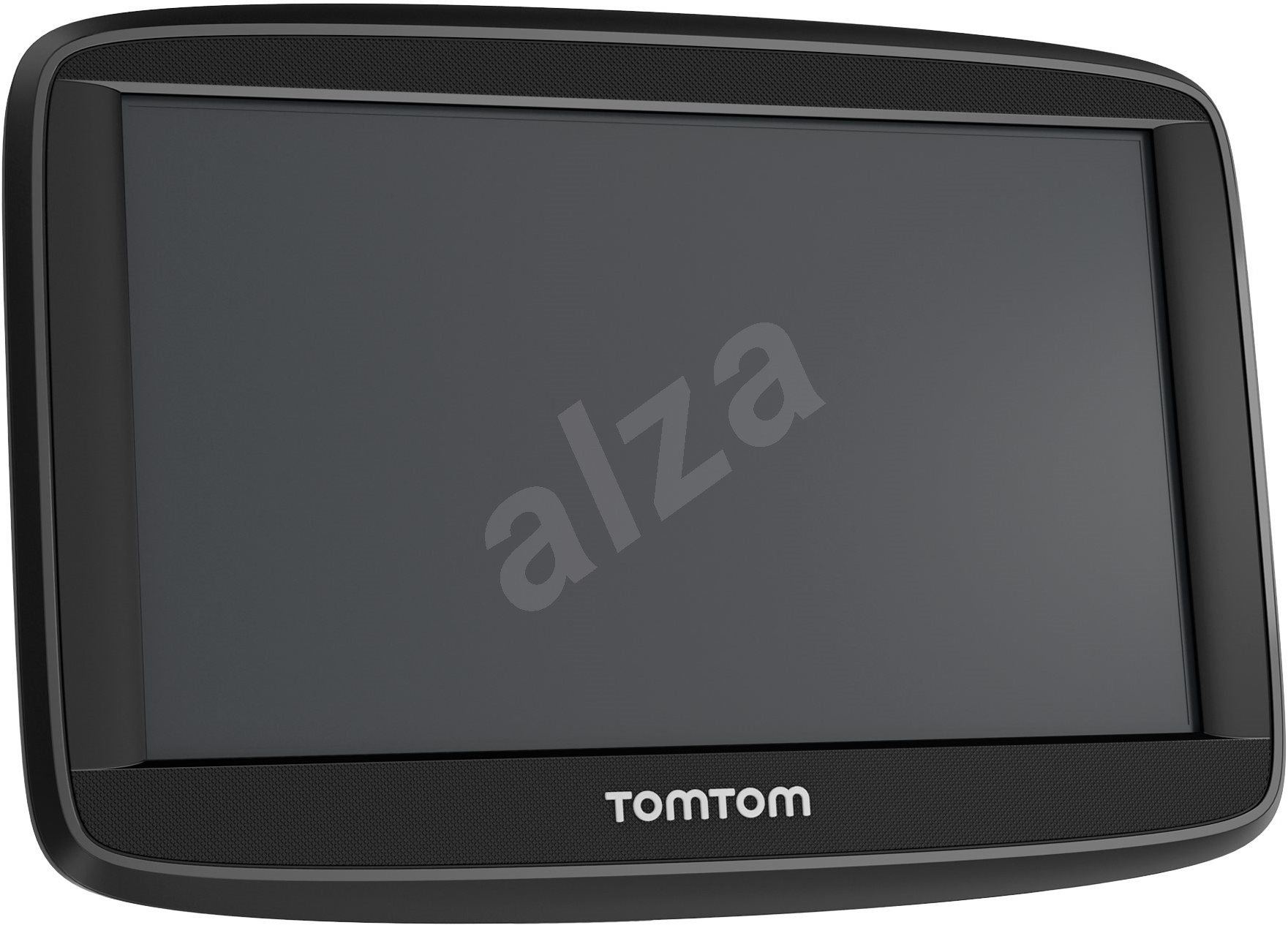 gps navigationsger t tomtom via 62 mit lebenslangen. Black Bedroom Furniture Sets. Home Design Ideas