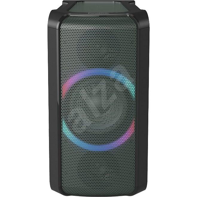 Panasonic SC-TMAX5 - grün - Bluetooth-Lautsprecher