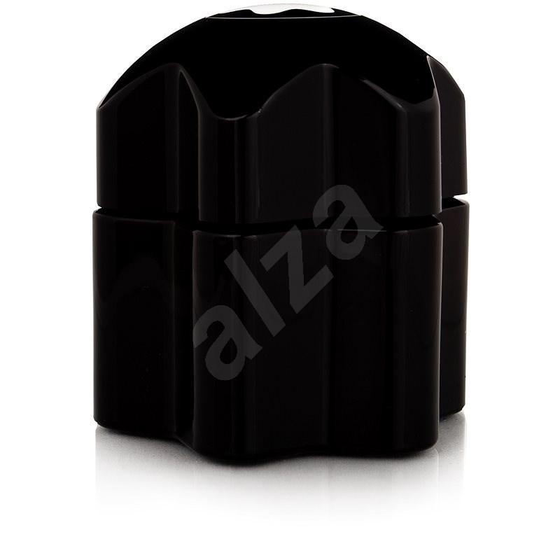 MONT BLANC Emblem EdT 40 ml - Herren Eau de Toilette