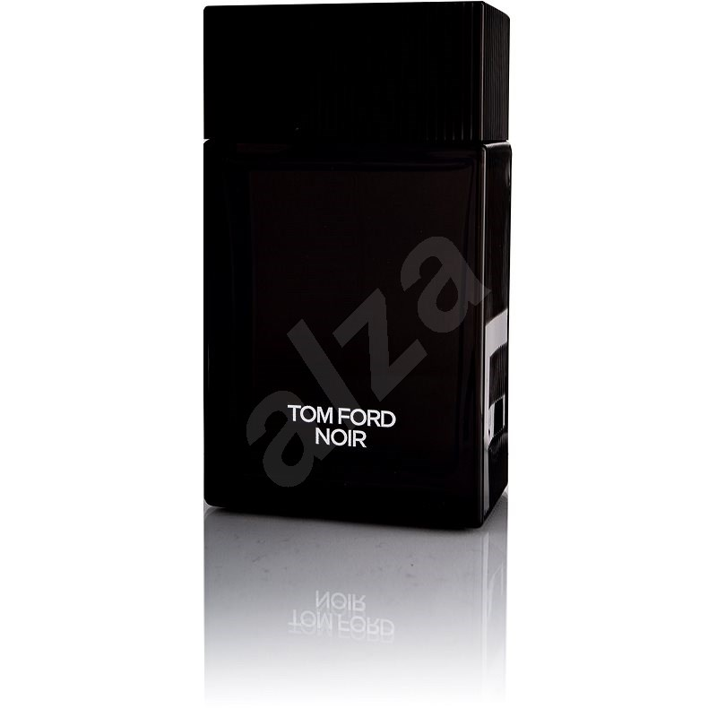 TOM FORD Noir EdP 100 ml - Männerparfum