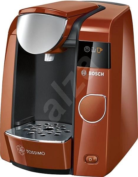 Bosch Tassimo Joy Tas4501 Kapsel Kaffeemaschine Alzaat